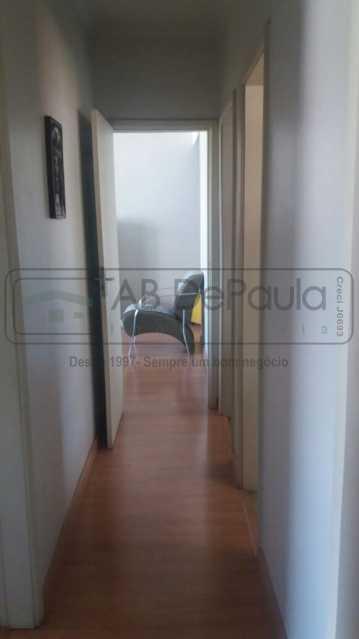 IMG-20180420-WA0024 - Apartamento Rua General Marques de Sousa,Rio de Janeiro, Vila da Penha, RJ À Venda, 2 Quartos, 90m² - ABAP20255 - 13