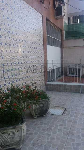 IMG-20180420-WA0025 - Apartamento Rua General Marques de Sousa,Rio de Janeiro, Vila da Penha, RJ À Venda, 2 Quartos, 90m² - ABAP20255 - 21