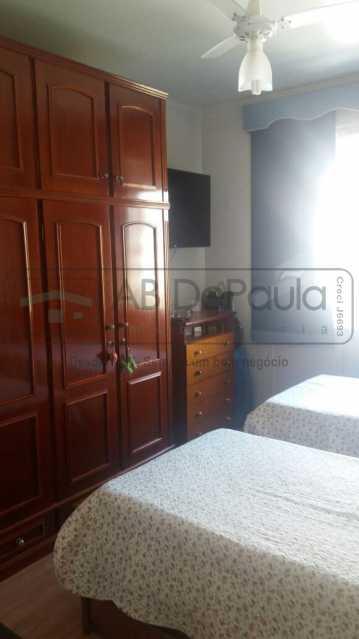 IMG-20180420-WA0028 - Apartamento Rua General Marques de Sousa,Rio de Janeiro, Vila da Penha, RJ À Venda, 2 Quartos, 90m² - ABAP20255 - 16