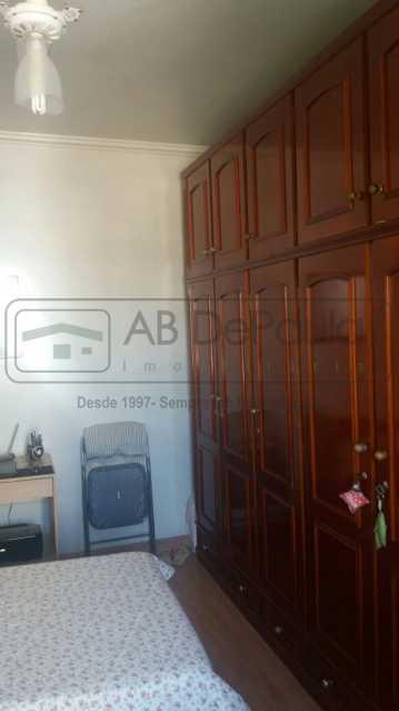 IMG-20180420-WA0029 - Apartamento Rua General Marques de Sousa,Rio de Janeiro, Vila da Penha, RJ À Venda, 2 Quartos, 90m² - ABAP20255 - 17