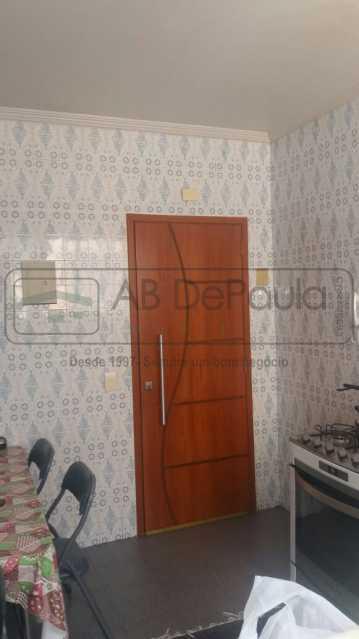 IMG-20180420-WA0030 - Apartamento Rua General Marques de Sousa,Rio de Janeiro, Vila da Penha, RJ À Venda, 2 Quartos, 90m² - ABAP20255 - 19