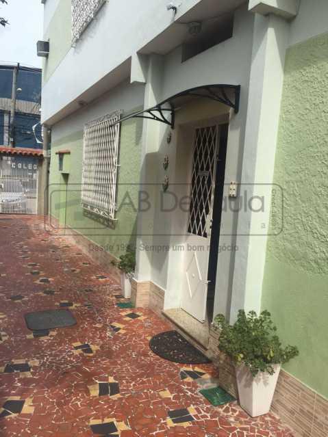 IMG-20180416-WA0065 - Apartamento 2 quartos à venda Rio de Janeiro,RJ - R$ 275.000 - ABAP20256 - 1