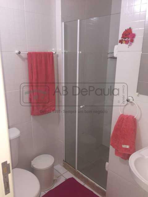 IMG-20180416-WA0066 - Apartamento 2 quartos à venda Rio de Janeiro,RJ - R$ 275.000 - ABAP20256 - 6