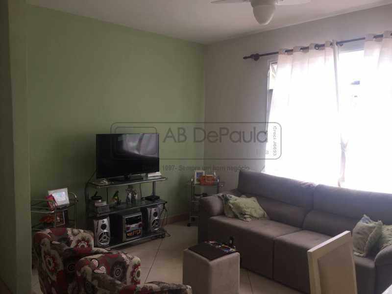 IMG-20180416-WA0067 - Apartamento 2 quartos à venda Rio de Janeiro,RJ - R$ 275.000 - ABAP20256 - 3