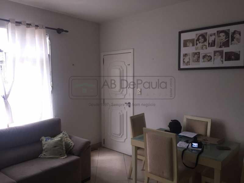 IMG-20180416-WA0068 - Apartamento 2 quartos à venda Rio de Janeiro,RJ - R$ 275.000 - ABAP20256 - 4
