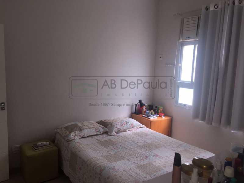IMG-20180416-WA0069 - Apartamento 2 quartos à venda Rio de Janeiro,RJ - R$ 275.000 - ABAP20256 - 7