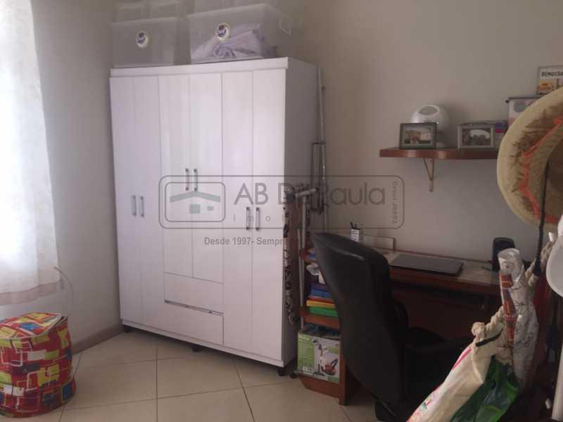 IMG-20180416-WA0073 - Apartamento 2 quartos à venda Rio de Janeiro,RJ - R$ 275.000 - ABAP20256 - 10