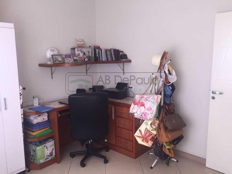IMG-20180416-WA0074 - Apartamento 2 quartos à venda Rio de Janeiro,RJ - R$ 275.000 - ABAP20256 - 11