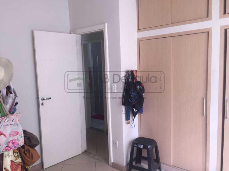 IMG-20180416-WA0075 - Apartamento 2 quartos à venda Rio de Janeiro,RJ - R$ 275.000 - ABAP20256 - 12