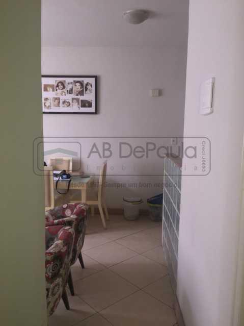 IMG-20180416-WA0076 - Apartamento 2 quartos à venda Rio de Janeiro,RJ - R$ 275.000 - ABAP20256 - 13