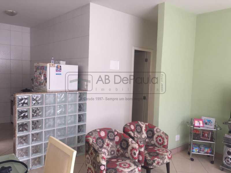 IMG-20180416-WA0078 - Apartamento 2 quartos à venda Rio de Janeiro,RJ - R$ 275.000 - ABAP20256 - 15