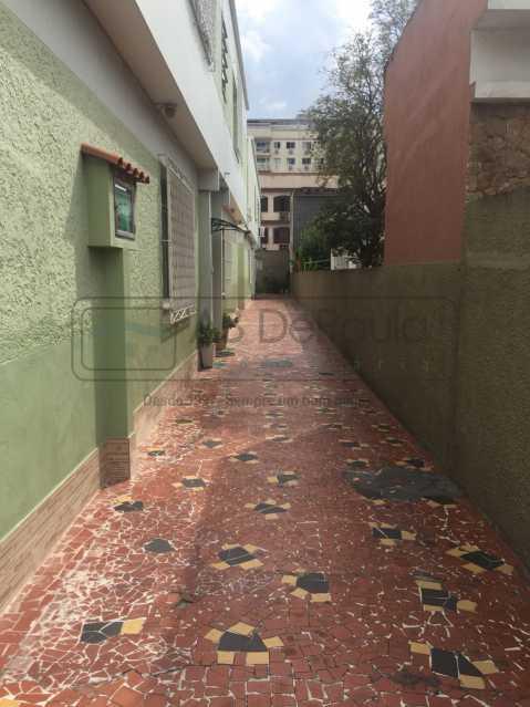IMG-20180416-WA0079 - Apartamento 2 quartos à venda Rio de Janeiro,RJ - R$ 275.000 - ABAP20256 - 16