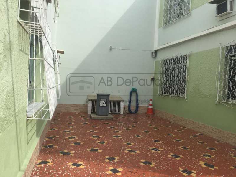 IMG-20180416-WA0080 - Apartamento 2 quartos à venda Rio de Janeiro,RJ - R$ 275.000 - ABAP20256 - 17