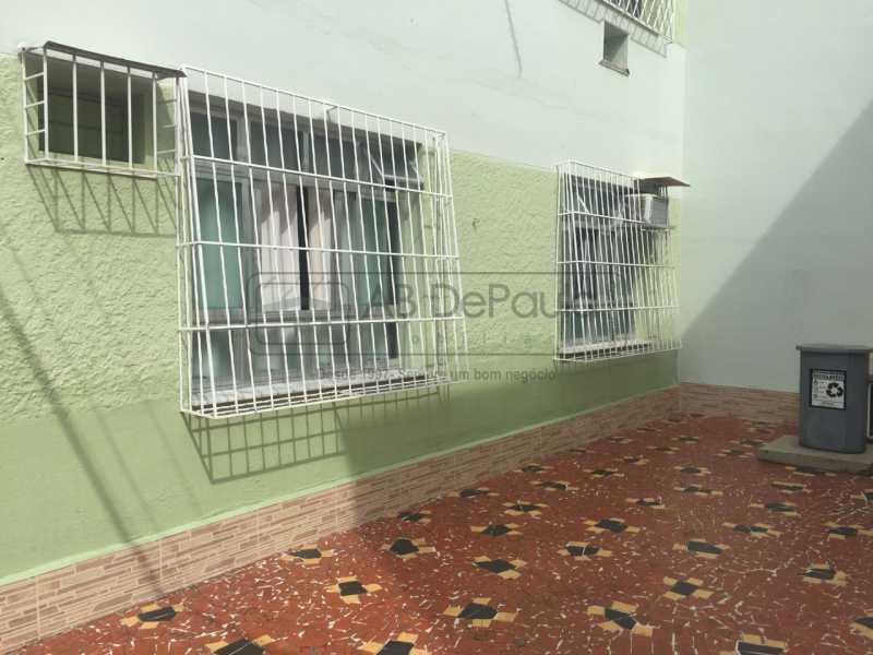 IMG-20180416-WA0081 - Apartamento 2 quartos à venda Rio de Janeiro,RJ - R$ 275.000 - ABAP20256 - 18