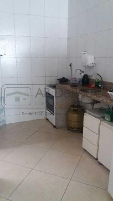 IMG-20180416-WA0082 - Apartamento 2 quartos à venda Rio de Janeiro,RJ - R$ 275.000 - ABAP20256 - 19