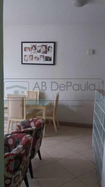 IMG-20180416-WA0083 - Apartamento 2 quartos à venda Rio de Janeiro,RJ - R$ 275.000 - ABAP20256 - 20