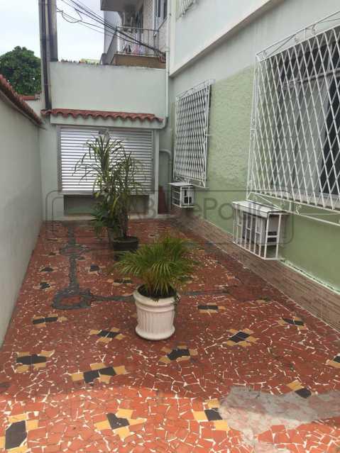 IMG-20180416-WA0086 - Apartamento 2 quartos à venda Rio de Janeiro,RJ - R$ 275.000 - ABAP20256 - 21