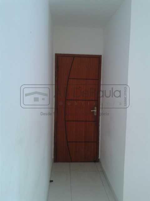 20180430_105622 - Apartamento Estrada Meringuava,Rio de Janeiro, Taquara, RJ À Venda, 3 Quartos, 66m² - ABAP30061 - 6