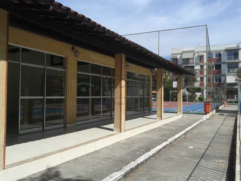 20180430_110434 - Apartamento Estrada Meringuava,Rio de Janeiro, Taquara, RJ À Venda, 3 Quartos, 66m² - ABAP30061 - 17