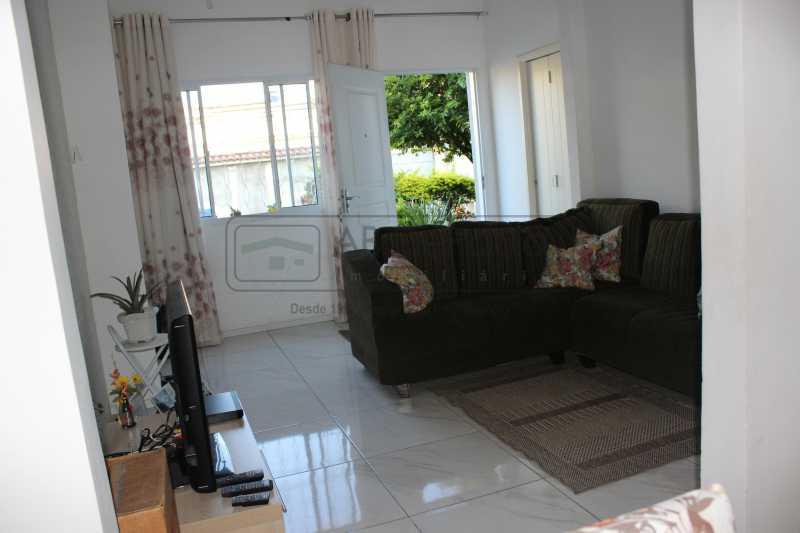IMG_2050 - Casa Rio de Janeiro, Realengo, RJ À Venda, 2 Quartos, 325m² - ABCA20061 - 4