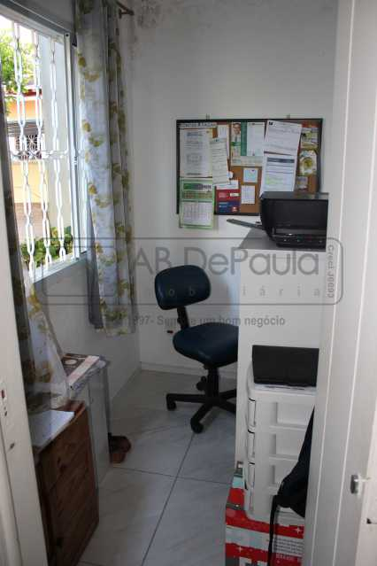 IMG_2054 - Casa Rio de Janeiro, Realengo, RJ À Venda, 2 Quartos, 325m² - ABCA20061 - 7