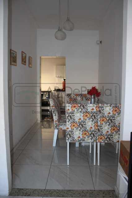 IMG_2056 - Casa Rio de Janeiro, Realengo, RJ À Venda, 2 Quartos, 325m² - ABCA20061 - 5
