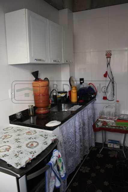 IMG_2058 - Casa Rio de Janeiro, Realengo, RJ À Venda, 2 Quartos, 325m² - ABCA20061 - 9
