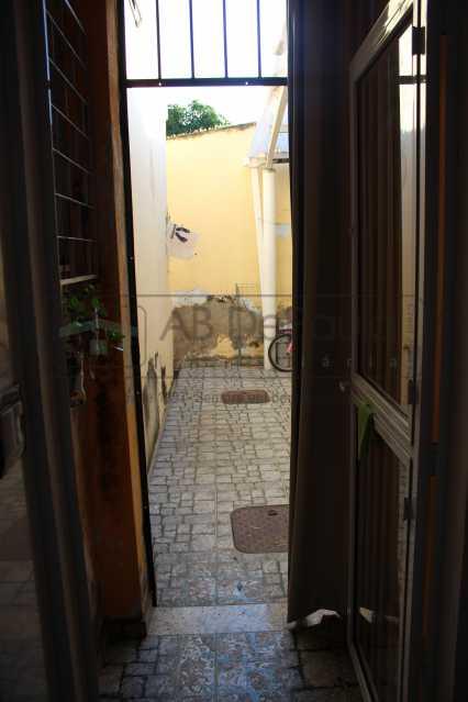 IMG_2060 - Casa Rio de Janeiro, Realengo, RJ À Venda, 2 Quartos, 325m² - ABCA20061 - 12