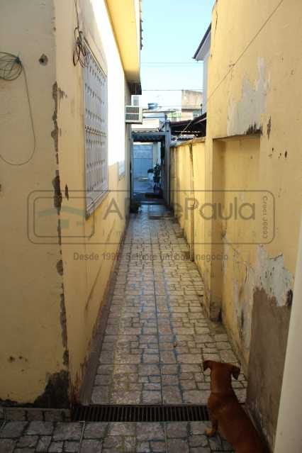 IMG_2065 - Casa Rio de Janeiro, Realengo, RJ À Venda, 2 Quartos, 325m² - ABCA20061 - 14