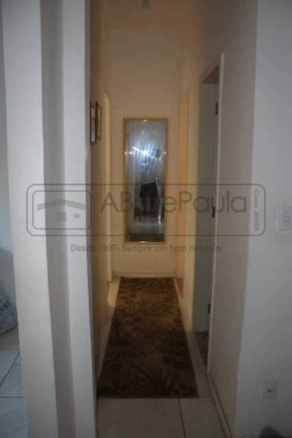 IMG_2067 - Casa Rio de Janeiro, Realengo, RJ À Venda, 2 Quartos, 325m² - ABCA20061 - 15