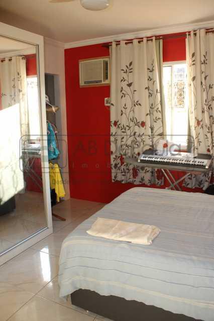 IMG_2075 1 - Casa Rio de Janeiro, Realengo, RJ À Venda, 2 Quartos, 325m² - ABCA20061 - 16