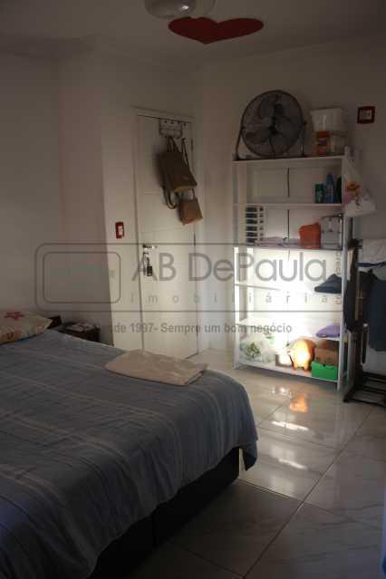 IMG_2078 1 - Casa Rio de Janeiro, Realengo, RJ À Venda, 2 Quartos, 325m² - ABCA20061 - 17