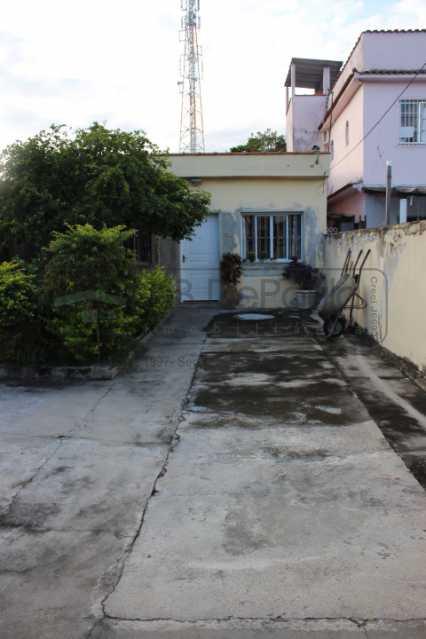 IMG_2094 - Casa Rio de Janeiro, Realengo, RJ À Venda, 2 Quartos, 325m² - ABCA20061 - 3