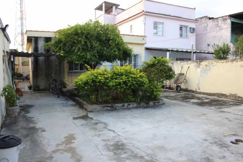 IMG_2096 - Casa Rio de Janeiro, Realengo, RJ À Venda, 2 Quartos, 325m² - ABCA20061 - 19