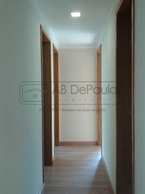 20180517_094428 - Apartamento 3 Dormitórios e Varandão - ABAP30062 - 6