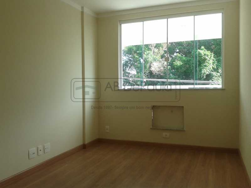 20180517_094514 - Apartamento 3 Dormitórios e Varandão - ABAP30062 - 9