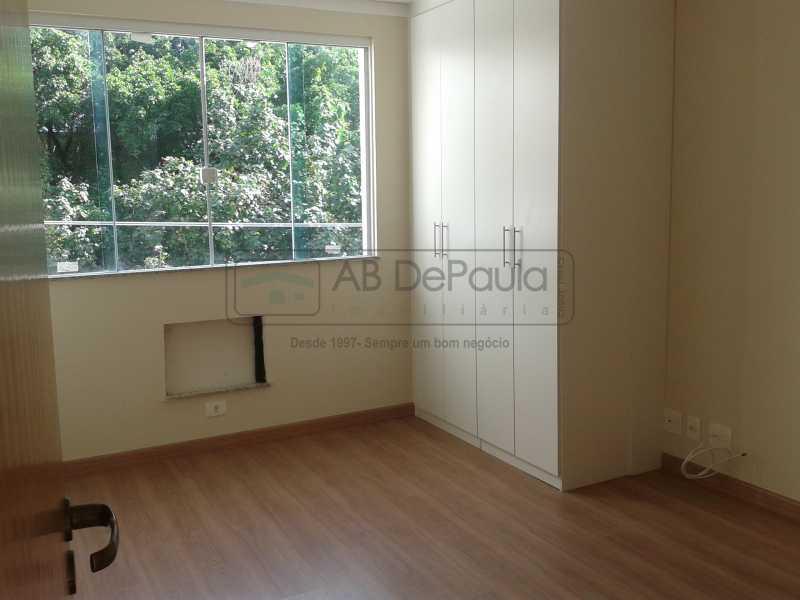 20180517_094525 - Apartamento 3 Dormitórios e Varandão - ABAP30062 - 7