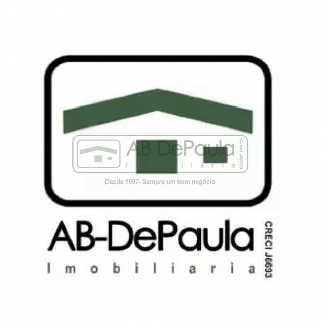 LOGO - Realengo - Excelente Casa Linear 2 Dormitórios e Amplo Terraço - ABCA20063 - 23