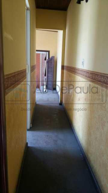 CIRCULAÇÃO - Sulacap - Ótima localização - Juntinhoi ao BRT Sulacap, Shopping e Transolímpica - ABCA30083 - 9