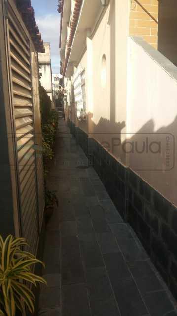 thumbnail 2 - Sulacap - Ótima localização - Juntinhoi ao BRT Sulacap, Shopping e Transolímpica - ABCA30083 - 23