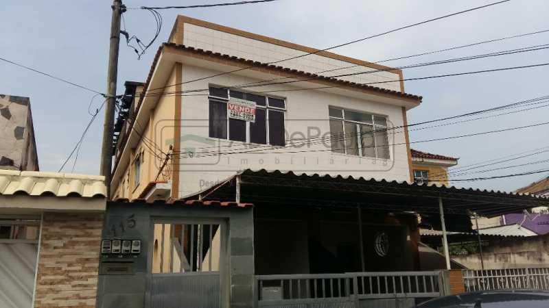 1 - Sulacap - Ótima localização - Juntinhoi ao BRT Sulacap, Shopping e Transolímpica - ABCA30083 - 25