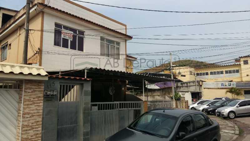 2 - Sulacap - Ótima localização - Juntinhoi ao BRT Sulacap, Shopping e Transolímpica - ABCA30083 - 7