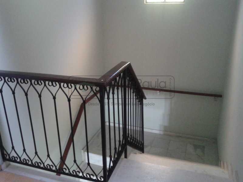 20180609_145008 - Taquara - Excelente Casa Duplex 3 Qts sendo 1 Suíte - ABCA30085 - 20