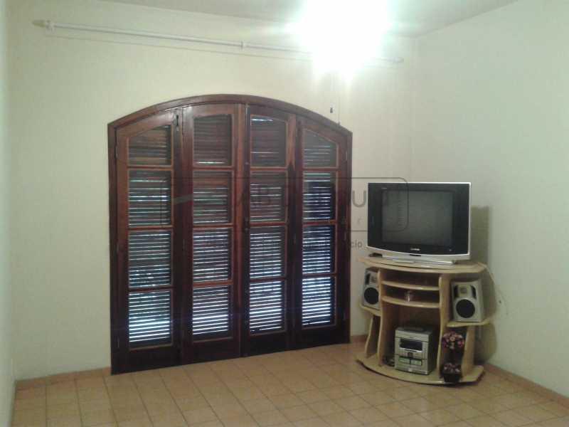 20180609_145033 - Taquara - Excelente Casa Duplex 3 Qts sendo 1 Suíte - ABCA30085 - 23
