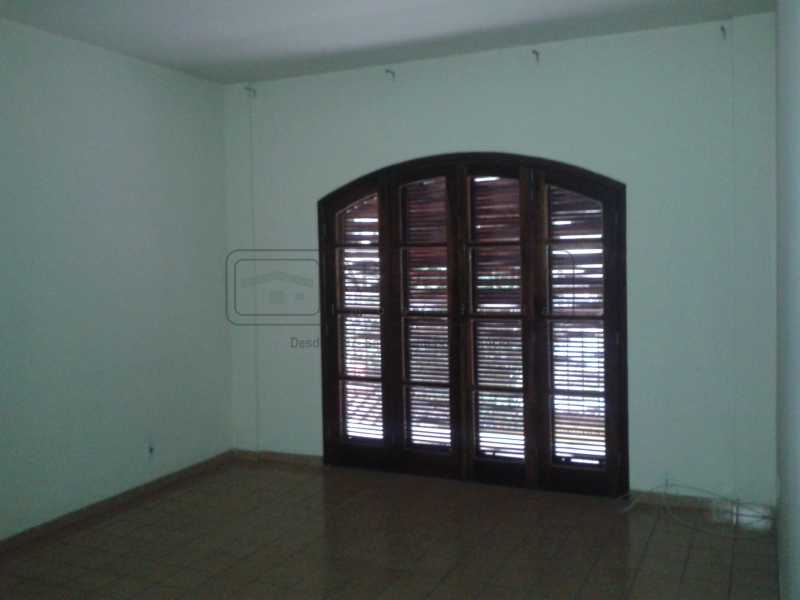 20180609_145058 - Taquara - Excelente Casa Duplex 3 Qts sendo 1 Suíte - ABCA30085 - 25