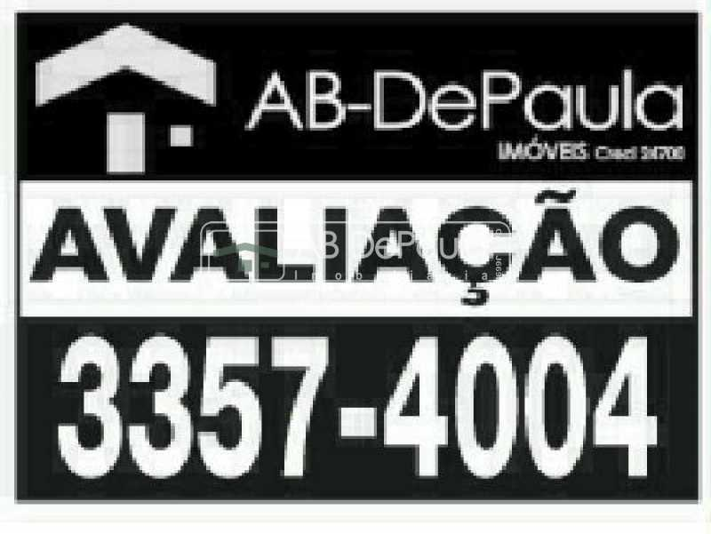 avaliamosgratuitamente - REALENGO - São Duas Casas no mesmo Terreno. Casa frente Duplex com Garagem Coberta - ABCA30086 - 30