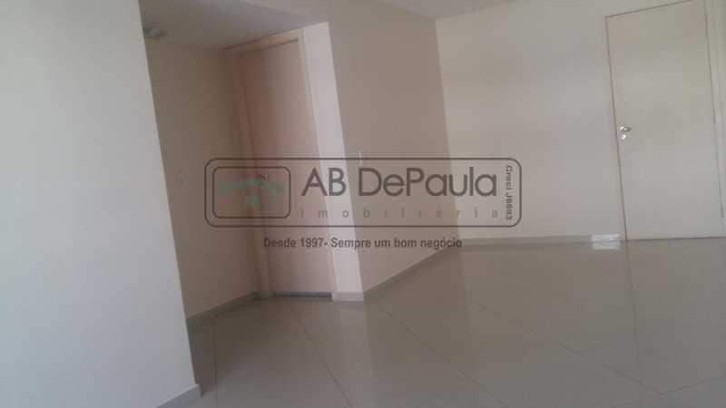 88_G1525447594 - VILA VALQUEIRE - ACEITANDO FINANCIAMENTO BANCÁRIO e/ou FGTS. - ABAP20279 - 7