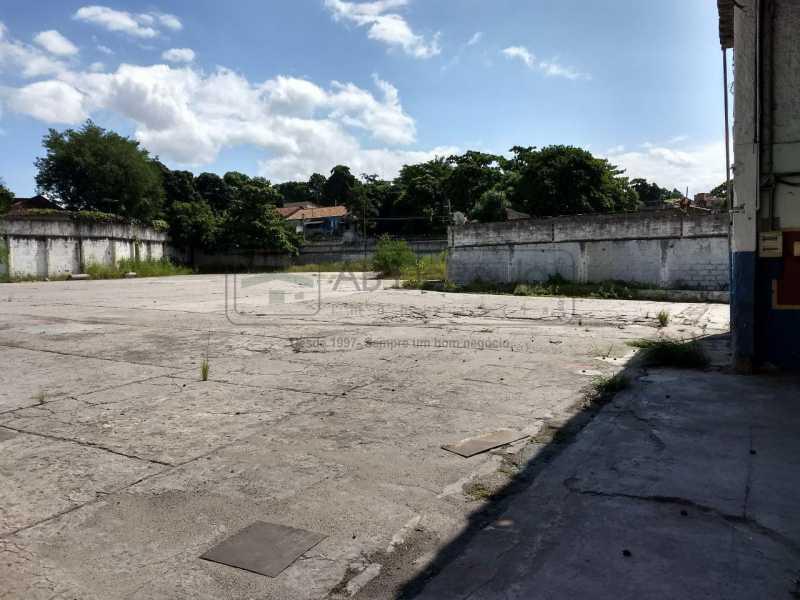 thumbnail 9 - CAJU - JUNTINHO A AVENIDA BRASIL - EXCELENTE ÁREA DE 6.000m² - ABGA00004 - 12