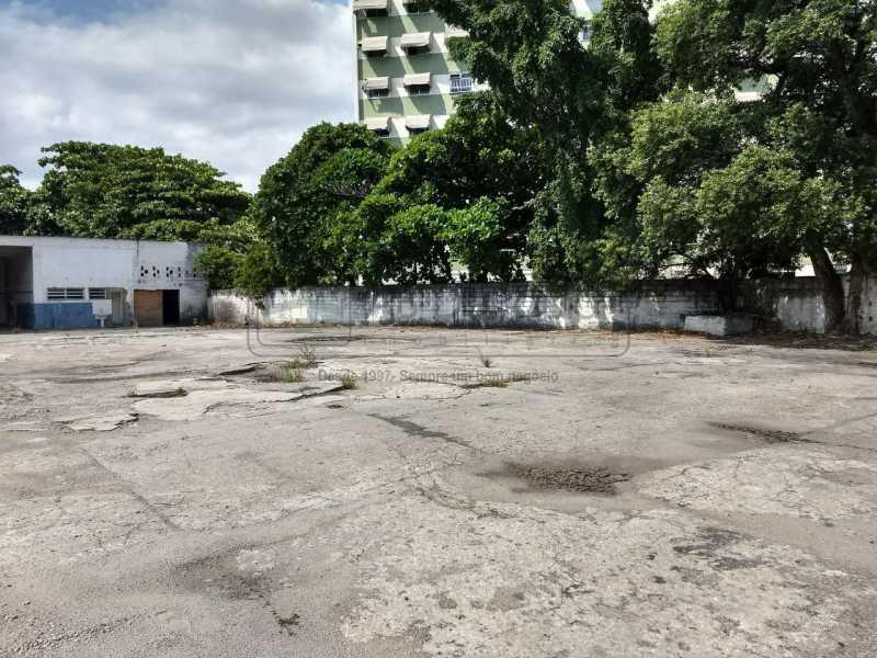 thumbnail 16 - CAJU - JUNTINHO A AVENIDA BRASIL - EXCELENTE ÁREA DE 6.000m² - ABGA00004 - 17