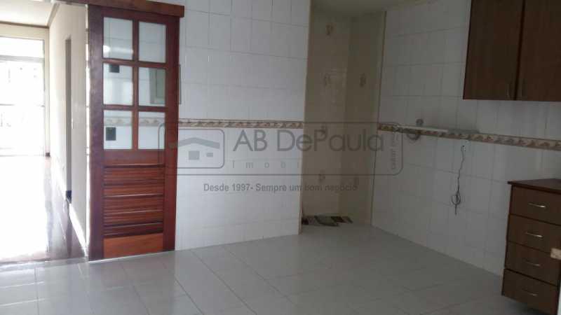 thumbnail 16 - VILA VALQUEIRE - CONDOMÍNIO VALE DAS ORQUÍDEAS - ABAP30066 - 12